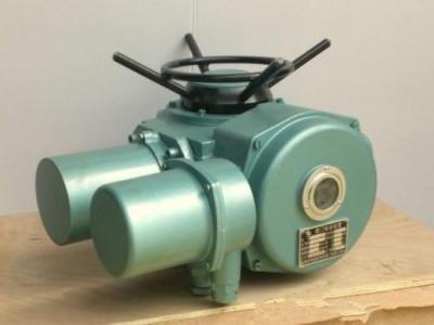 Z30-36W阀门电装智能执行器