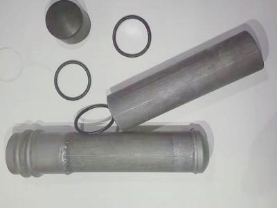 济南声测管,济南声测管厂家,国标声测管