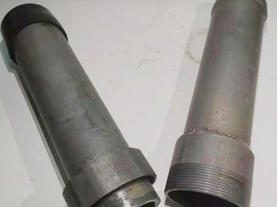 淄博声测管厂家,淄博声测管,国标声测管