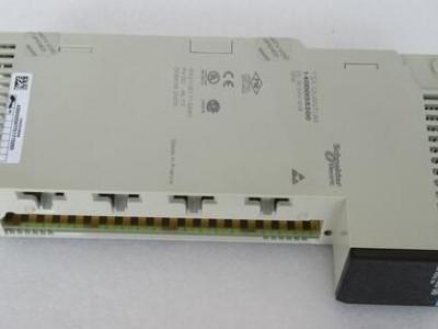 6ES7211-0BA22-0xB0全新供应