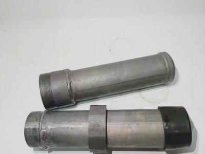 盐城声测管厂家,盐城声测管现货,盐城超声波检测管