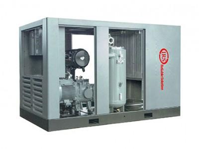 螺杆式空压机系统配件-膨胀阀几个方面的知识