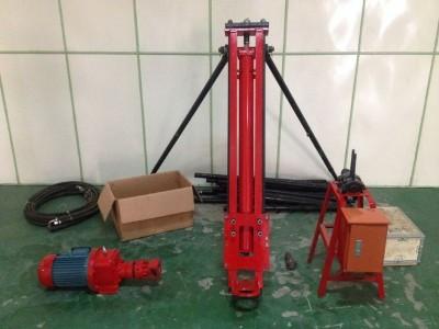 供应HW150车载反循环钻机 品质保证 现货供应