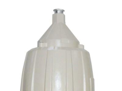 CCD系列防爆照明灯