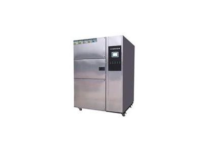 YN-CJ-150L冷热冲击试验箱