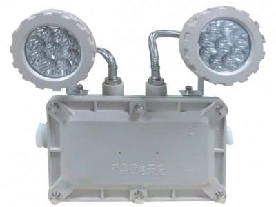 BCJ系列防爆双头应急灯