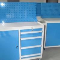 厂家直销组合式工具柜 非标可定制 款式规格多样