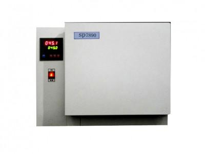 液化气中成分分析仪