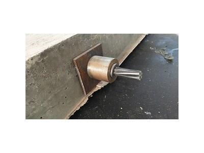 预应力钢绞线生产厂家的质量保证