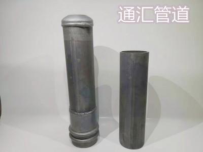 金华声测管  金华注浆管   金华双十一注浆管钜惠
