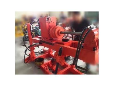 最新供应ZDY-1250煤矿用坑道钻机 液压坑道钻机厂家