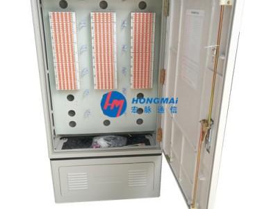 宏脉SMC600对电话交接箱价格|批发|厂家