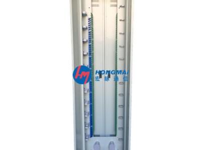 576芯光纤配线架型号规格讲解