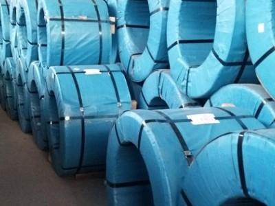 预应力钢绞线生产厂家位置