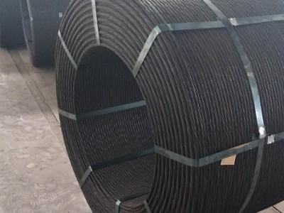 天津预应力钢绞线供应优质产品厂家