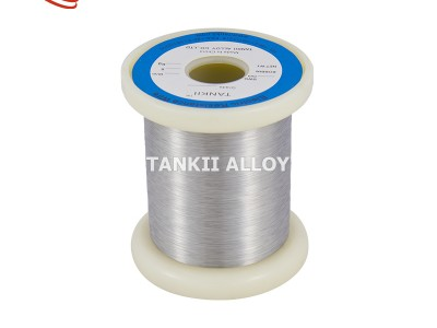 0Cr25Al5鐵鉻鋁絲電熱絲/電阻絲