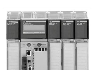 6ES7223-1BF00-0xA0全新供应