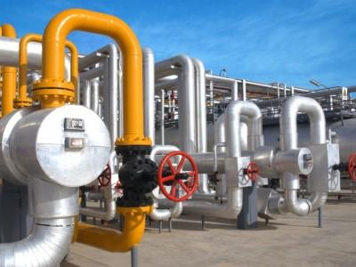 碳钢常用的环氧锌黄底漆厂家直销 高档环氧锌黄底漆