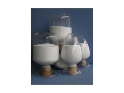 高效除甲醛   可吸可见光光触媒 5nm纳米二氧化钛粉