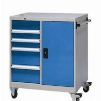厂家直销多抽工具柜 工作台多种工位器具 质量优品质佳