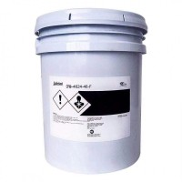 CPI-4624-46-F/食品级液压油