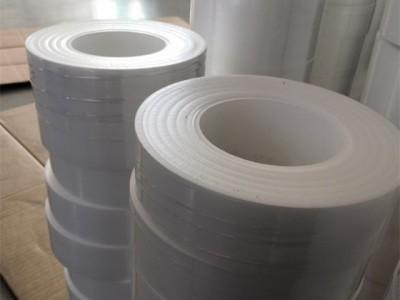 超声波焊接保护膜 浪淘沙超声波保护膜厂家 全国供应