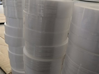 超声波压合膜 浪淘沙超声波保护膜厂家 全国包邮