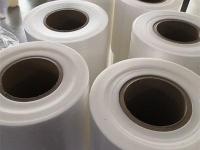 超声波膜供应厂家 浪淘沙超声波保护膜CPP 全国供应