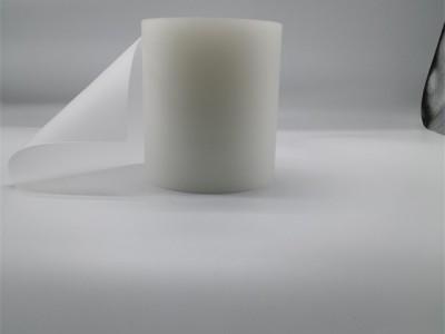 钣金折弯加工膜供应 浪淘沙折弯用防压痕保护膜