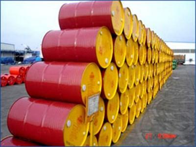 沧州回收工业酒精