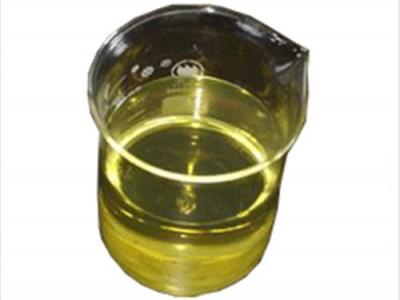 高价回收工业酒精