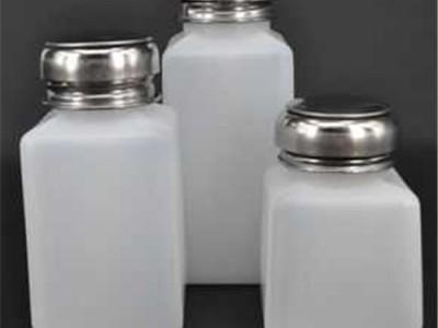 专业回收工业酒精