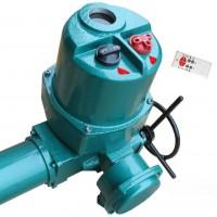 Q120-0.5W/Z Q200-0.5W/Z整体型电装