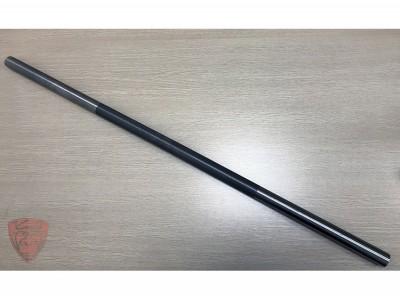 大门不锈钢拉手定制厂 PVD电镀拉手
