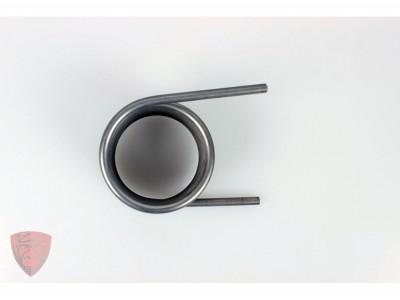 豆浆机电热管 不锈钢精密配件定制