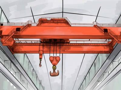 安徽合肥龙门吊出租20吨耐磨性极好