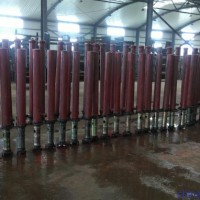 山东中煤供应DW20-300/100高质量支柱