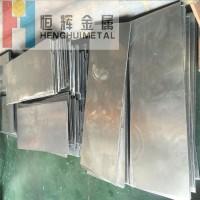 供应SUP12弹簧钢冷轧薄板热板 SUP12弹簧钢淬硬线