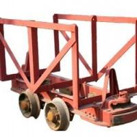 山东中煤供应山东5吨材料车,中煤5吨材料车