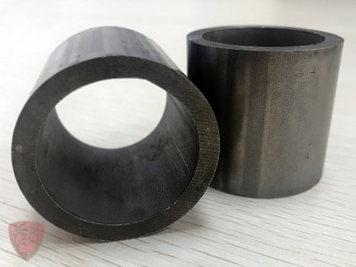 不锈钢直通件价格