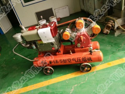 济宁防汛打桩机厂家 便携式植桩机现货供应