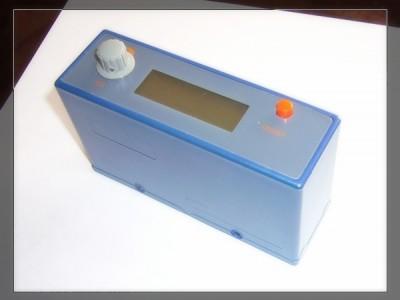 YN- BZ75光泽度仪