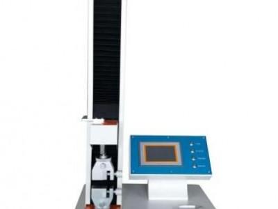 YN-AC-50纸张抗张拉力试验机