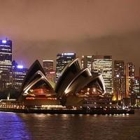 澳洲投资移民就找洲巡出国