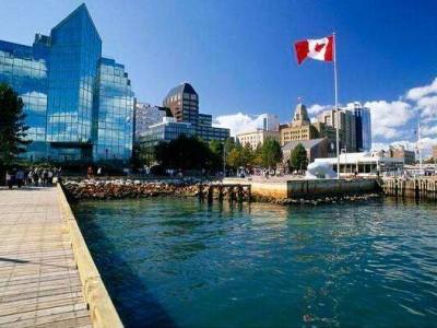 加拿大雇主担保移民项目就找上海洲巡出国