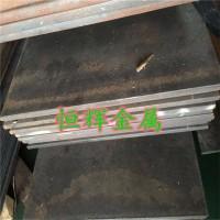 供应60CrMnA弹簧钢棒 60CrMnA弹簧钢板