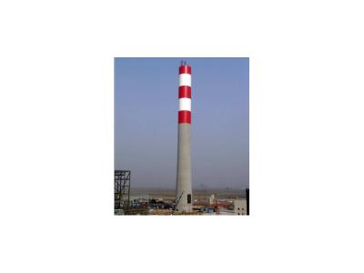 高空烟囱用聚氨酯航标漆 丙烯酸航标漆干燥 快耐紫外线