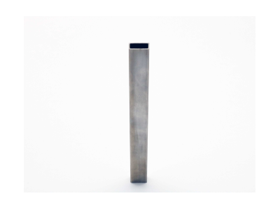 不锈钢其他用管 罡正精密不锈钢管件定制