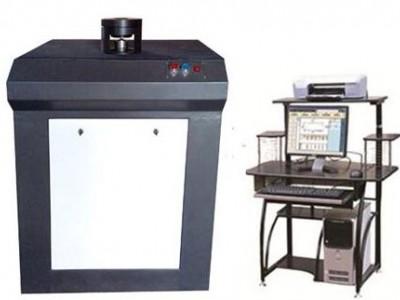 山东济南GBW-60Z 型微机控制全自动杯突试验机