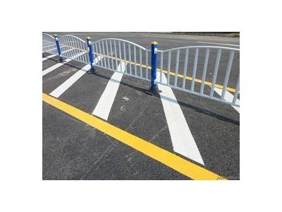 马路划线漆 道路标线 地下停车场专用标示漆